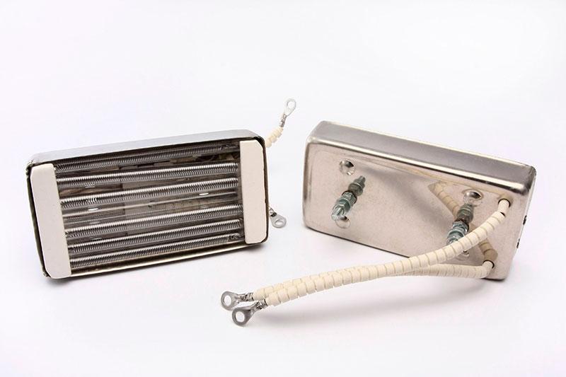 Resistência para forno elétrico industrial em sp