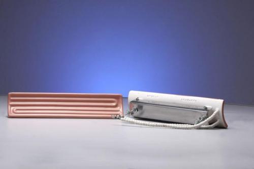 Emissores Infravermelho em Cerâmica 2FPC