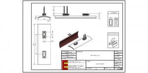 Emissores Infravermelho em Cerâmica 3GC