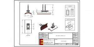 Emissores Infravermelho em Cerâmica 1GC