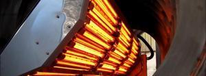 Eletrothermo – Aquecimento Industrial