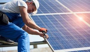 Fontes de energia renováveis – tudo o que você precisa saber!