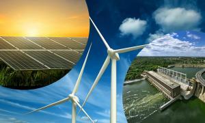 Matriz energética: o que é e quais são as principais do Brasil?
